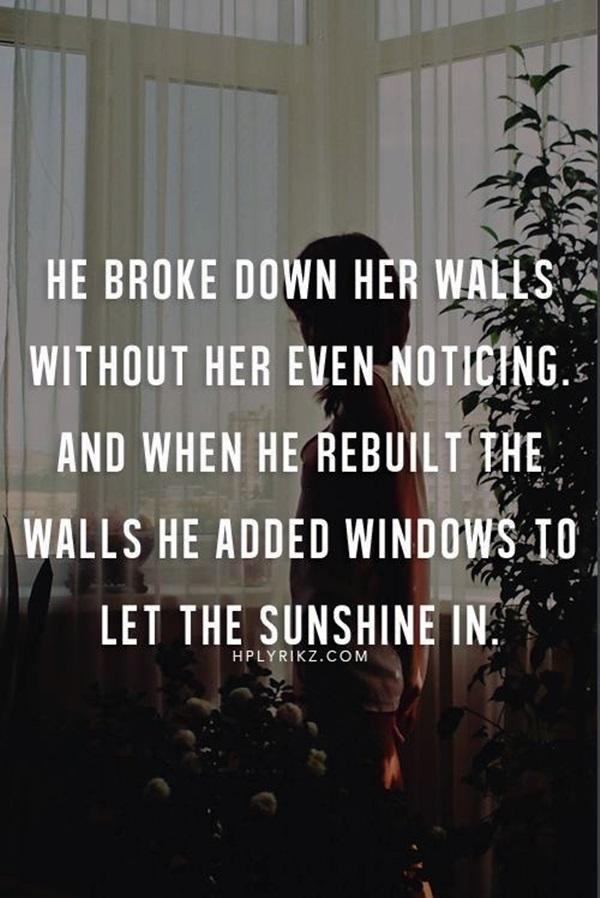Beautiful Women Quotes (10)