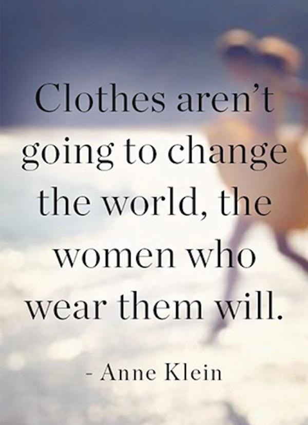 Beautiful Women Quotes (16)