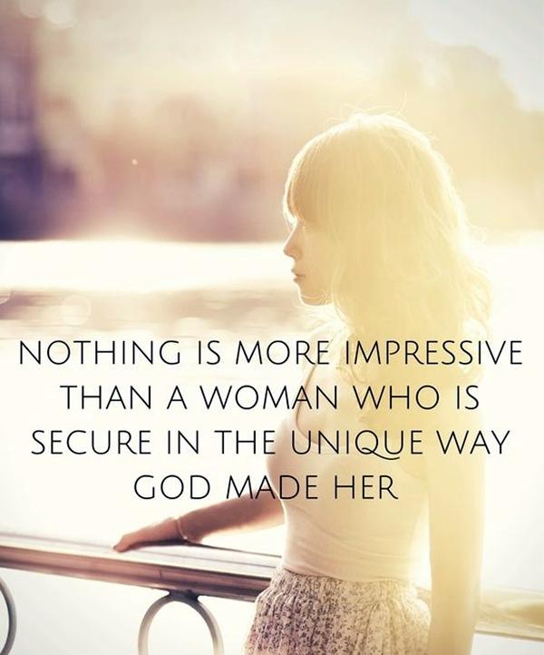 Beautiful Women Quotes (31)