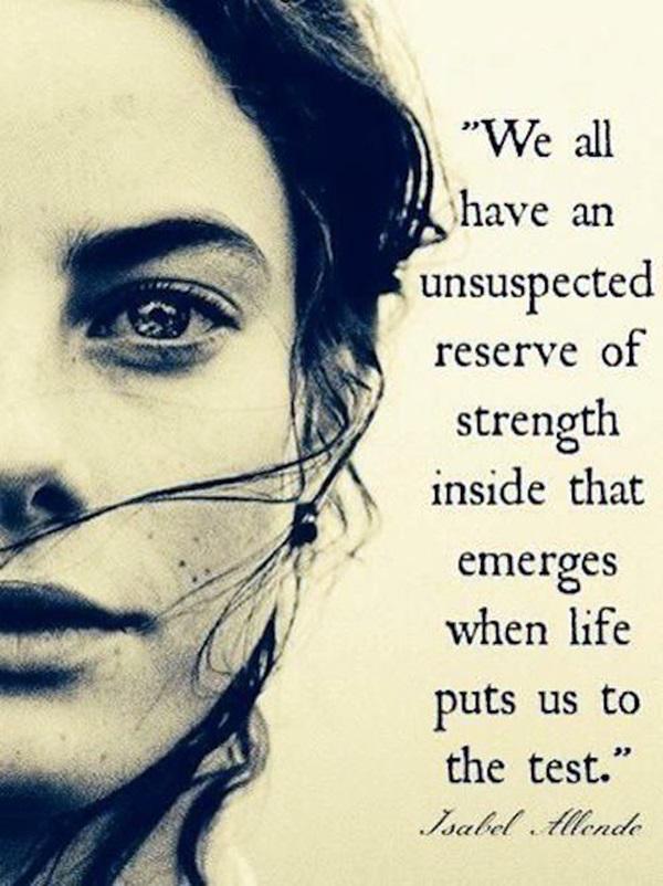 Beautiful Women Quotes (32)