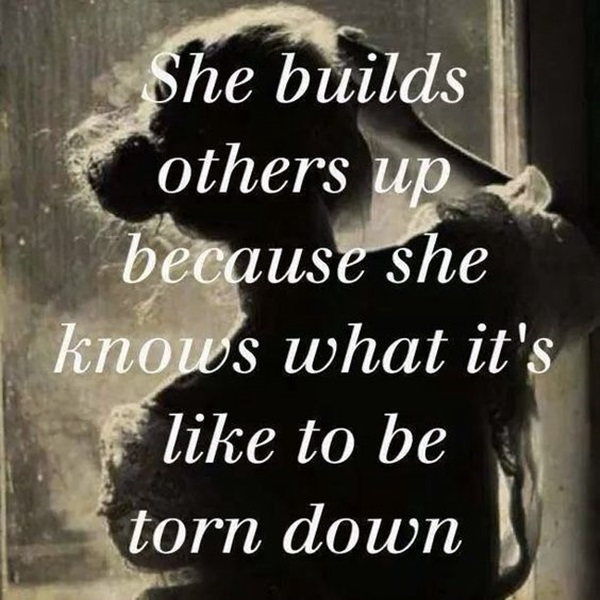 Beautiful Women Quotes (7)