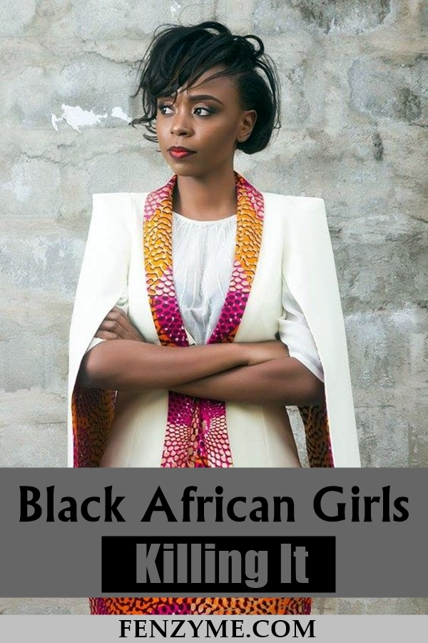 Black African Girls Killing It (15)