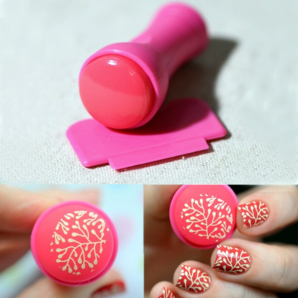 Electronic Tools to make your Nail Art Easy (4)