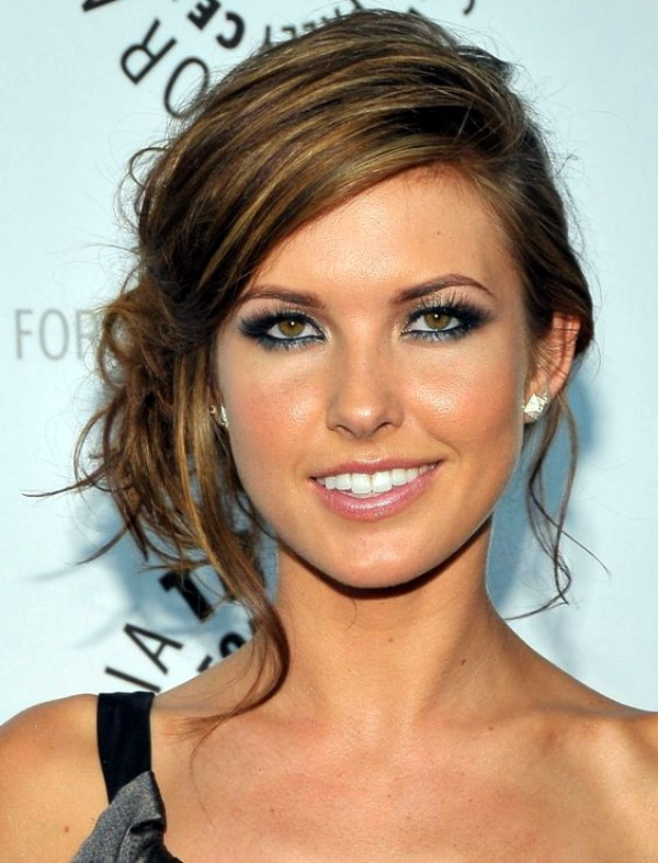 Hairstyles for Thin Hair08