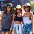Music Festival Outfit Ideas