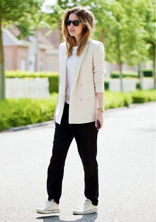Outfits You Should Have in Closet when You Turn 30 (29)