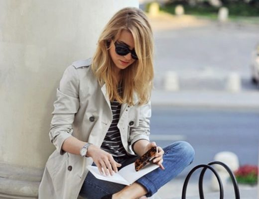 Outfits You Should Have in Closet when You Turn 30 (36)