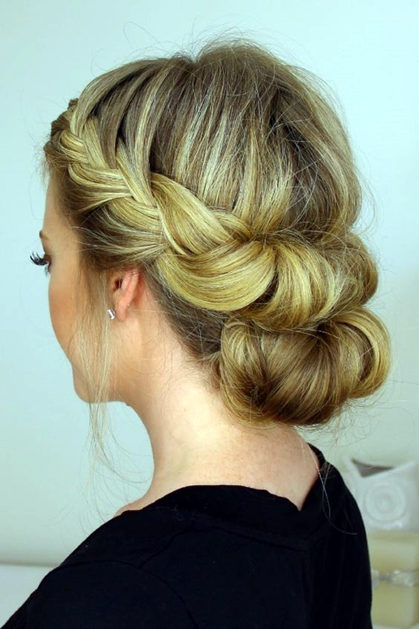 Shoulder Length Hairstyles (3)