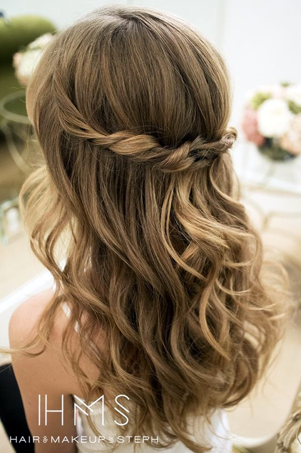 Shoulder Length Hairstyles (4)