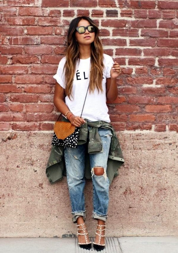 Travel Outfits Ideas (1)