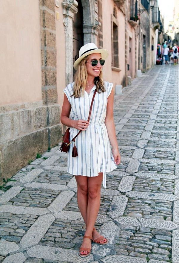 Travel Outfits Ideas (11)