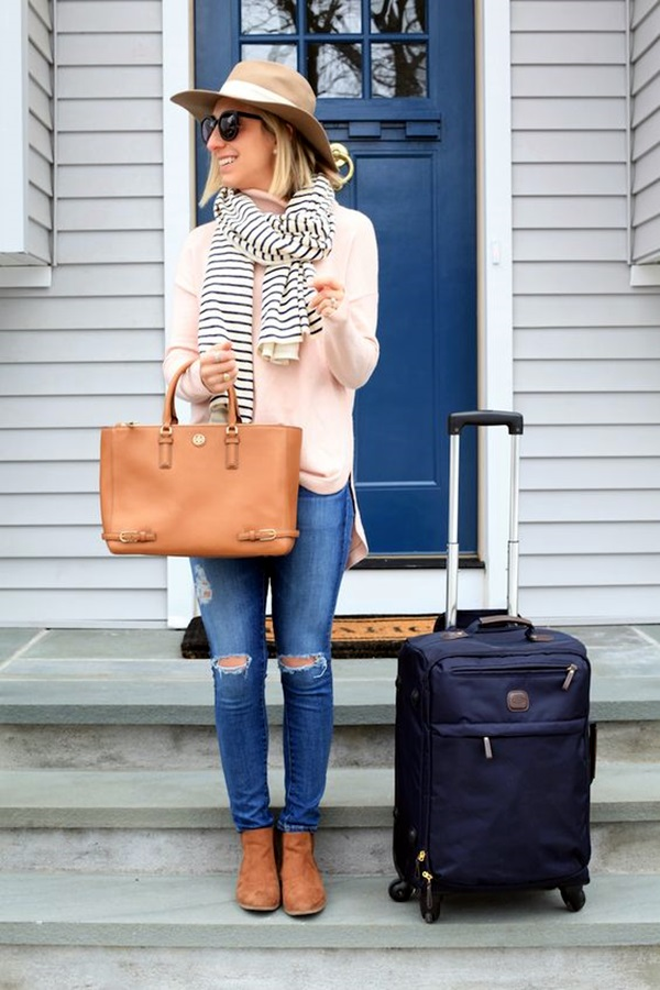 Travel Outfits Ideas (17)