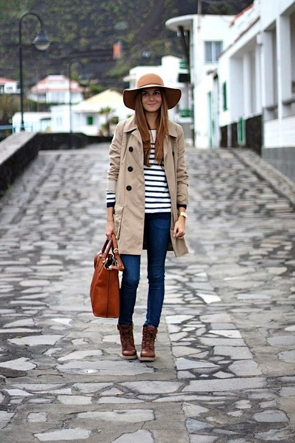 Travel Outfits Ideas (7)