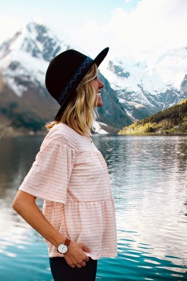 Travel Outfits Ideas (8)