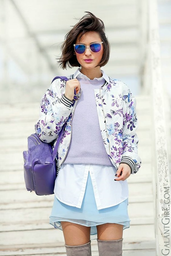 Bomber Jacket Outfits (19)