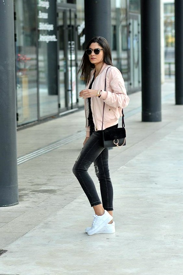 Bomber Jacket Outfits (28)