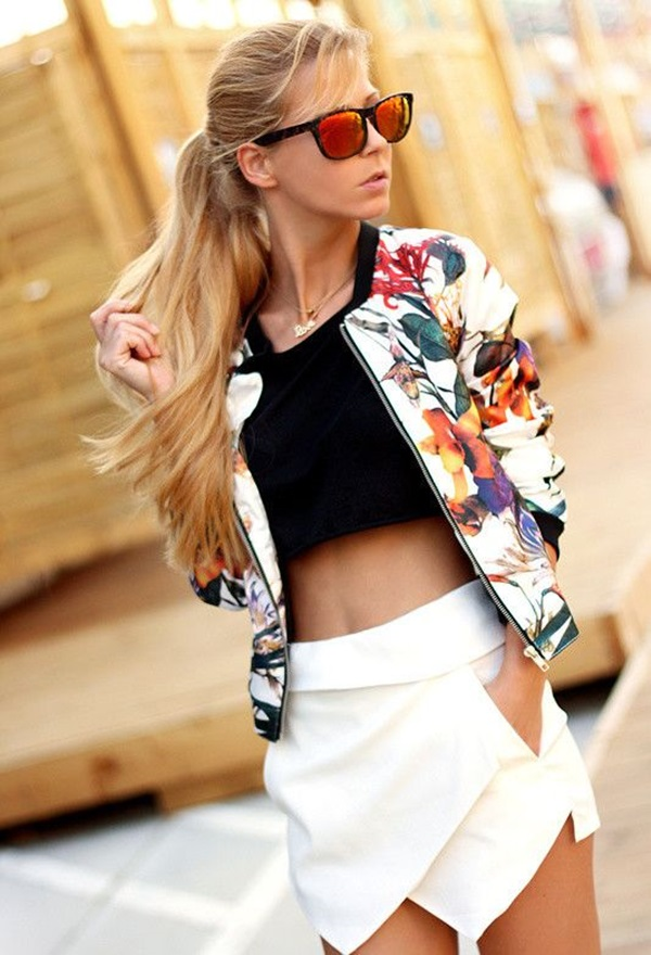 Bomber Jacket Outfits (4)