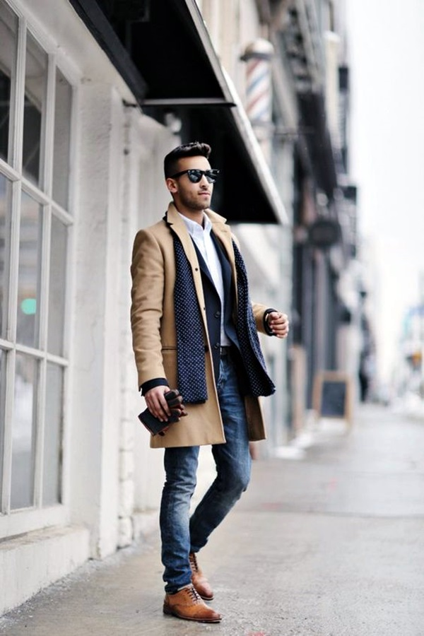 Business Casual for Men (10)