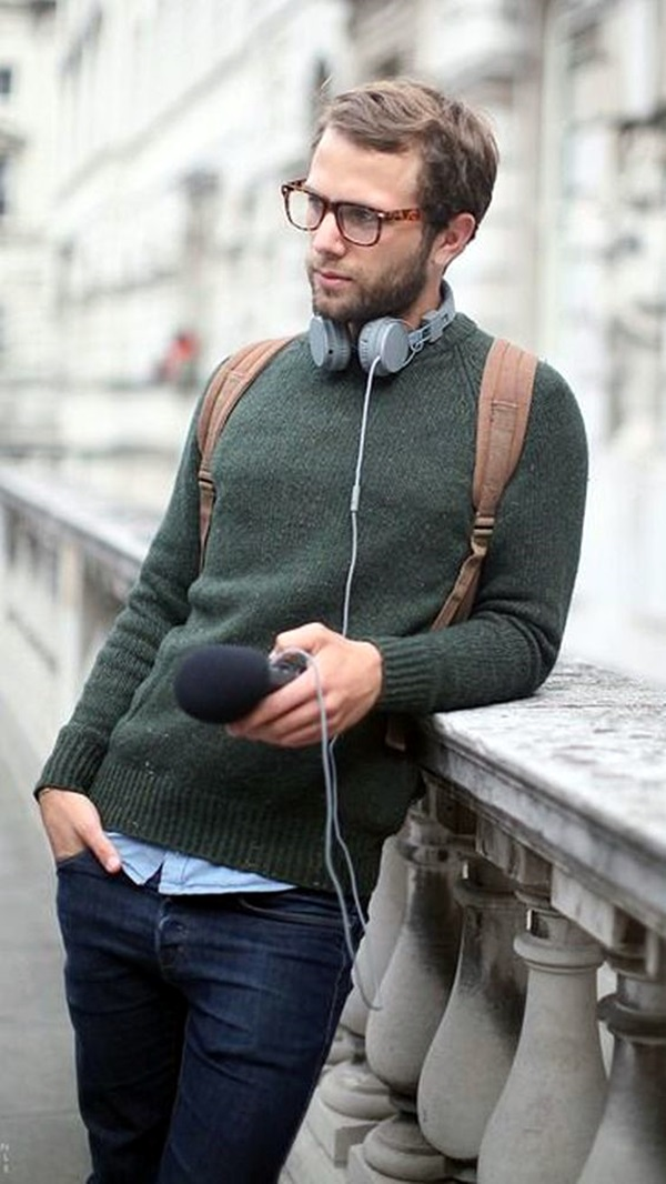 Business Casual for Men (12)