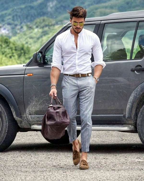 Business Casual for Men (13)
