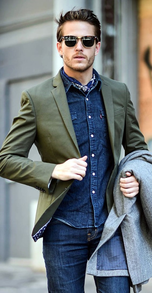 Business Casual for Men (15)