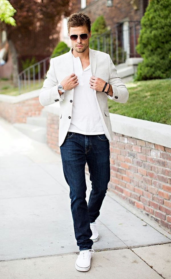 Business Casual for Men (3)