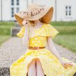 Chic Attires To Prove Yellow Is Color Of The Month (18)
