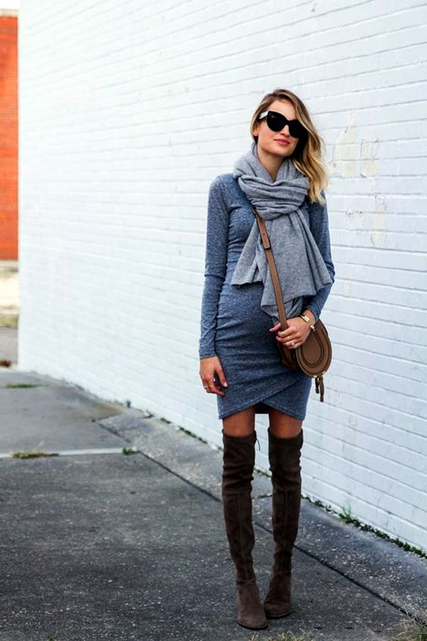Cute Fall Outfits Ideas (18)