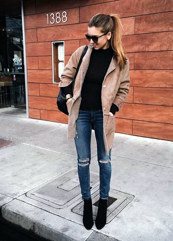 Cute Fall Outfits Ideas (24)