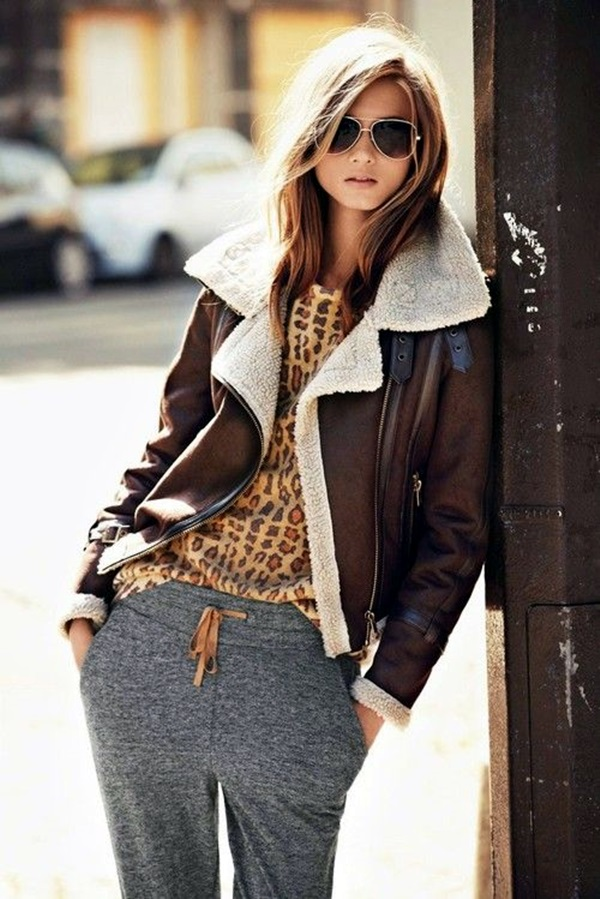 Cute Fall Outfits Ideas (3)