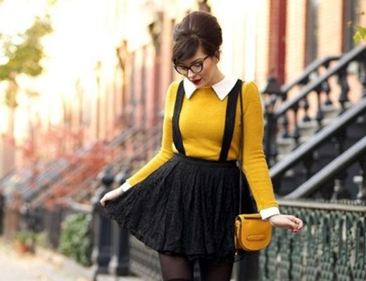 Cute Fall Outfits Ideas