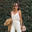 Fashion Blogger Styles And Outfits
