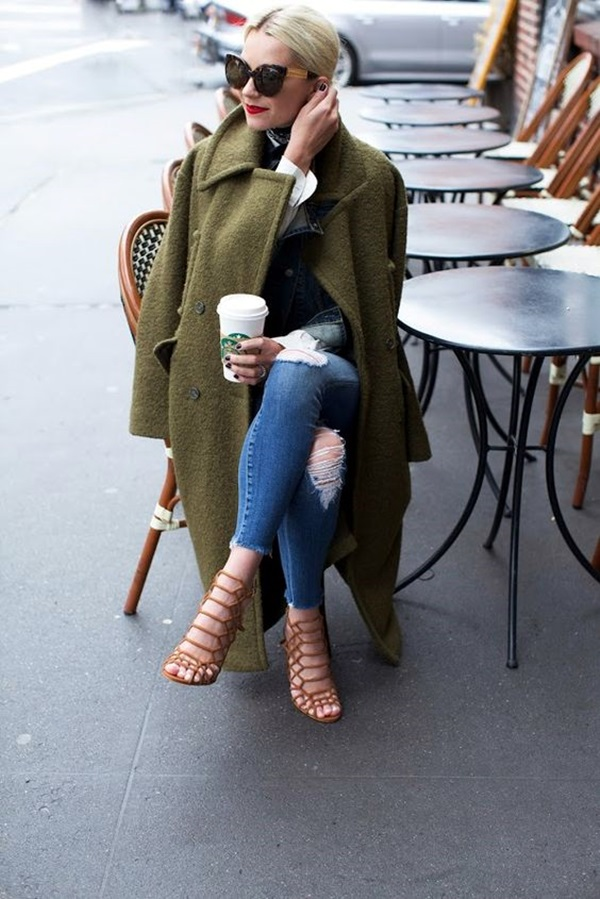 Fashion Blogger Styles And Outfits (31)