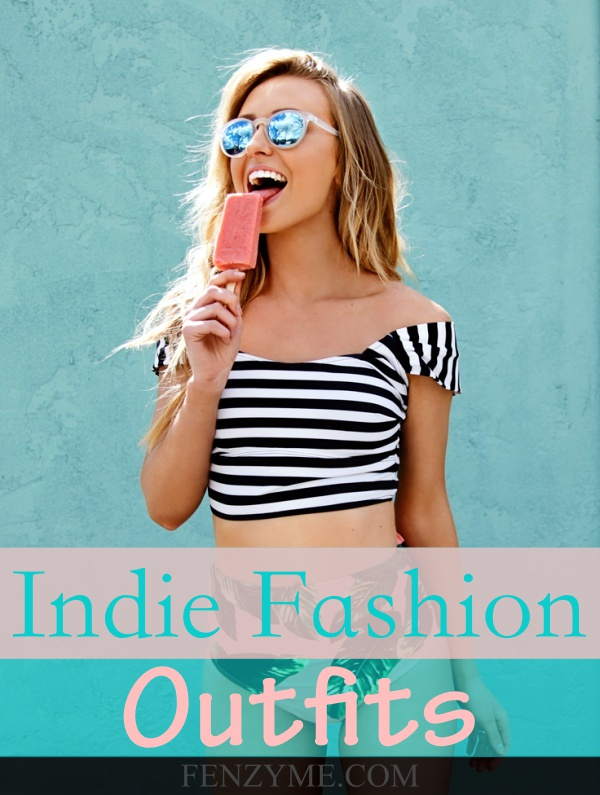Indie Fashion Outfits05 2