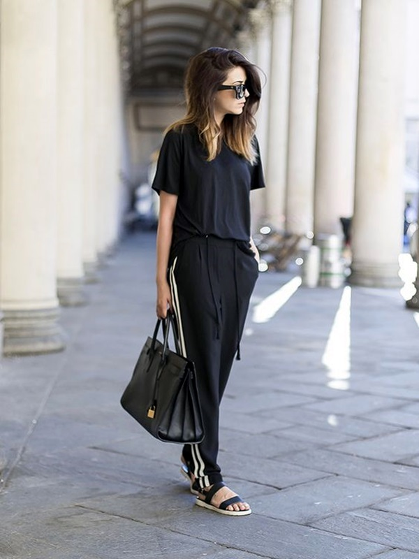 Pant Outfits For Women (4)