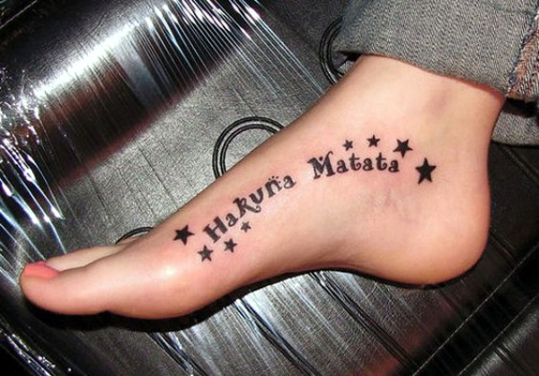Small Tattoo Designs With Powerful Meaning07