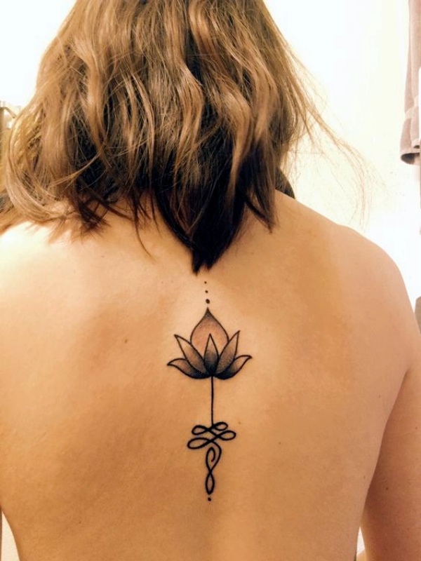 120 Small Tattoo Designs With Powerful Meaning
