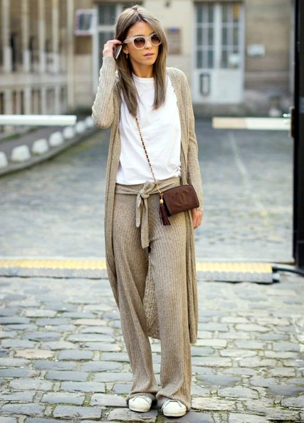Work Outfits To Wear This Fall (1)