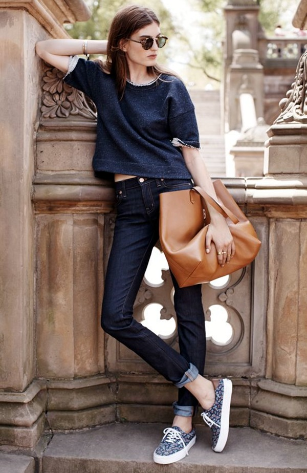 Work Outfits To Wear This Fall (3)