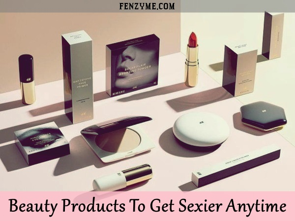 Beauty Products To Get Sexier Anytime (20)