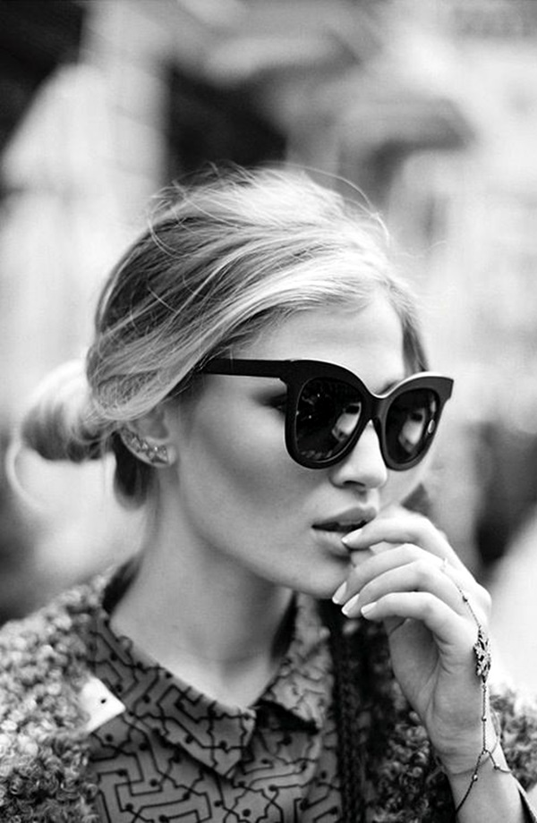 Coolest Sunglasses To Buy Now (11)