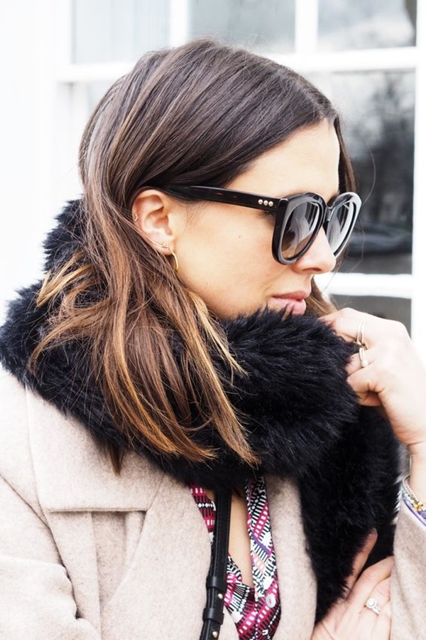 Coolest Sunglasses To Buy Now