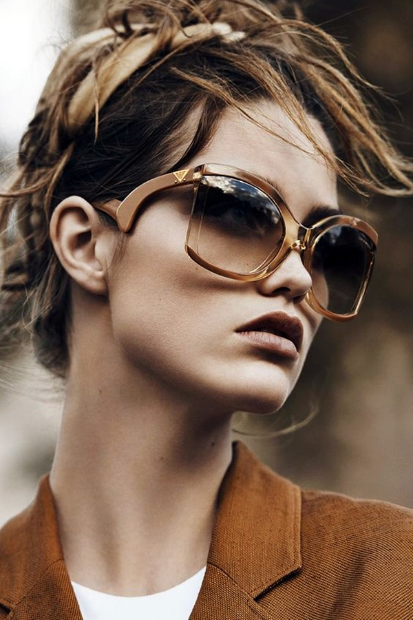 Coolest Sunglasses To Buy Now (14)