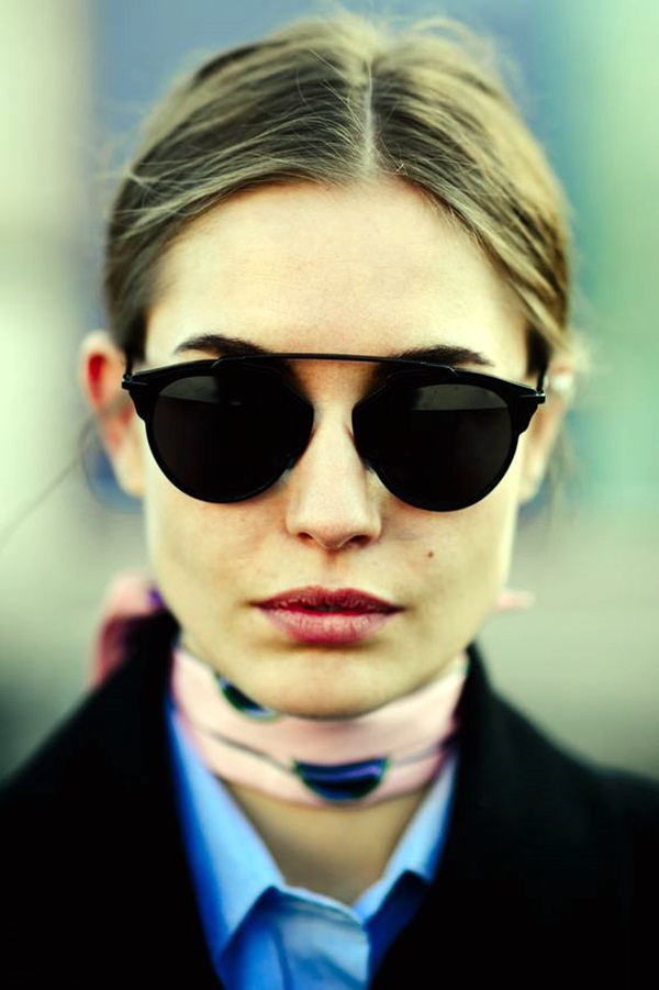 Coolest Sunglasses To Buy Now (18)