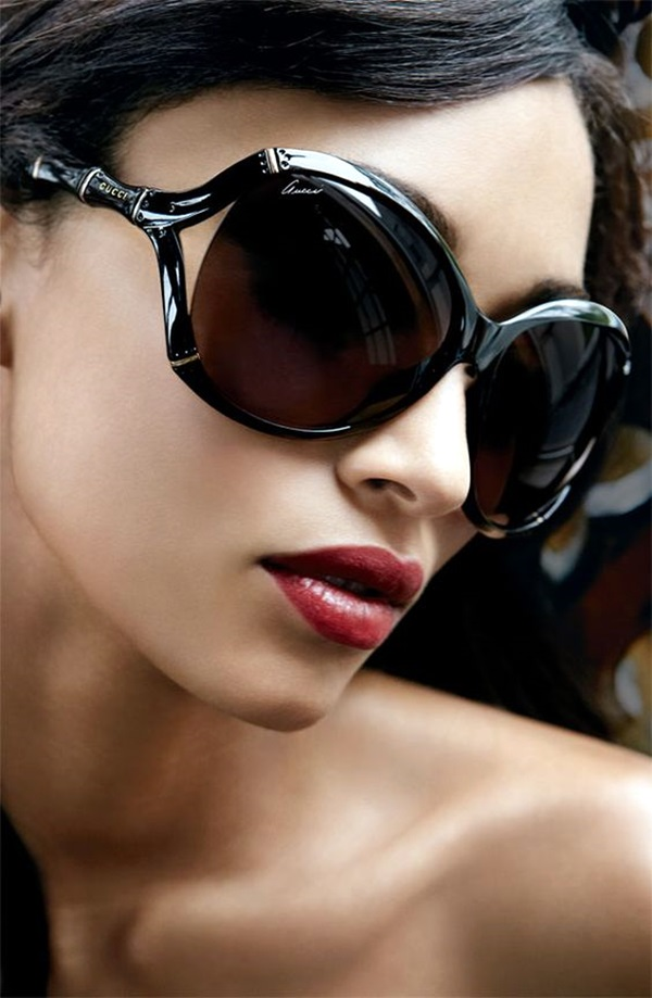 Coolest Sunglasses To Buy Now (2)