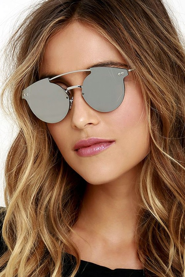 Coolest Sunglasses To Buy Now (22)