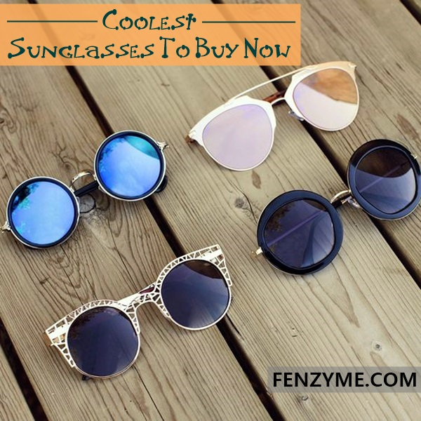 Coolest Sunglasses To Buy Now (26)