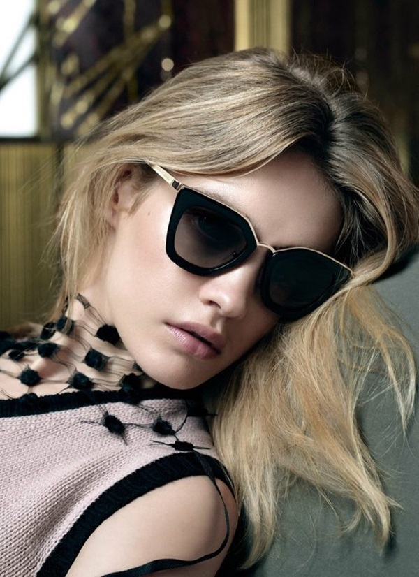 Coolest Sunglasses To Buy Now (4)