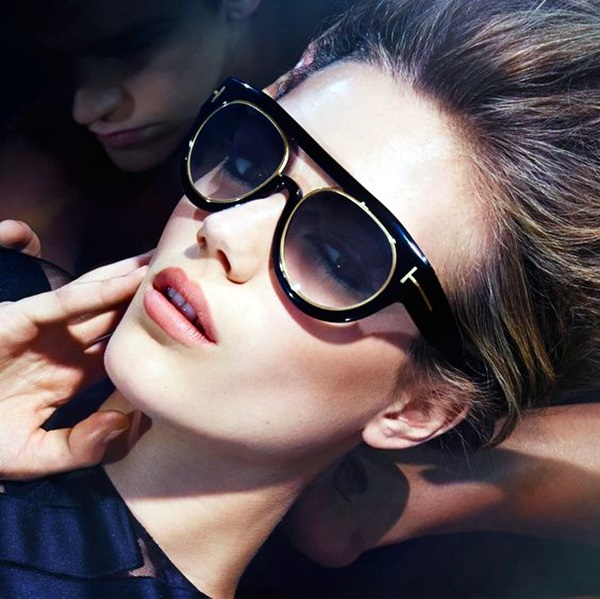 Coolest Sunglasses To Buy Now (6)