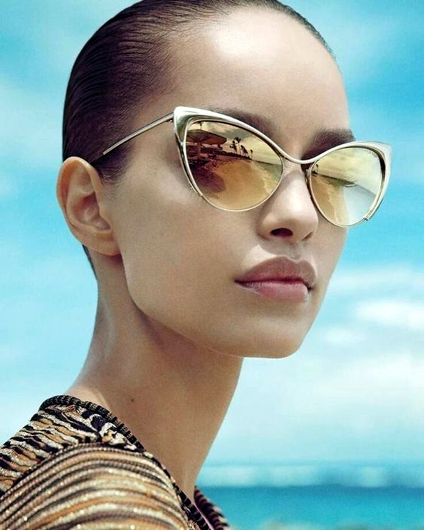 Coolest Sunglasses To Buy Now (7)